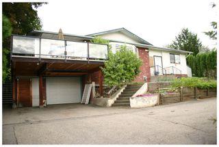 Photo 1: 4610 Northeast Lakeshore Road in Salmon Arm: Raven House for sale (NE Salmon Arm)  : MLS®# 10103202