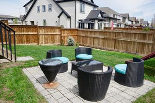 Photo 2: 12 MARQUIS Grove SE in Calgary: Mahogany House for sale : MLS®# C4176125