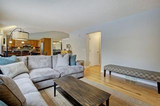 Photo 15: 24 Scenic Ridge Crescent NW in Calgary: Scenic Acres Residential for sale : MLS®# A1058811
