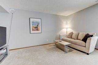 Photo 28: 1412 Costello Boulevard SW in Calgary: Christie Park Semi Detached for sale : MLS®# A1099320