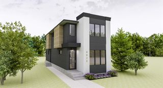 Photo 5: 4626 82 Street NW in Calgary: Bowness Detached for sale : MLS®# A1147626