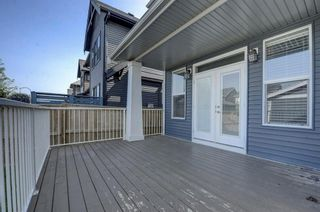 Photo 42: 1272 COOPERS Drive SW: Airdrie Detached for sale : MLS®# A1036030
