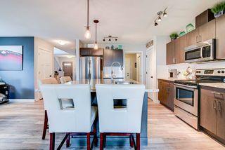 Photo 9: 176 RADCLIFFE Wynd: Fort Saskatchewan House Half Duplex for sale : MLS®# E4246130