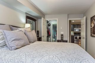 "Photo 9: 208 5474 198 Street in Langley: Langley City Condo for sale in ""SOUTHBROOK"" : MLS®# R2184043"