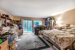 """Photo 14: 149 1386 LINCOLN Drive in Port Coquitlam: Oxford Heights Townhouse for sale in """"MOUNTAIN PARK VILLAGE"""" : MLS®# R2359767"""