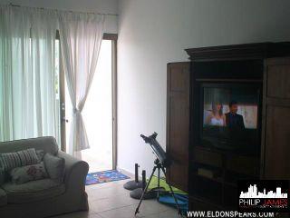 Photo 14: Large condo for sale in Los Balcones, Playa Blanca