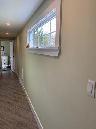 Photo 10: 500 Glenrise Drive in Beaver Bank: 26-Beaverbank, Upper Sackville Residential for sale (Halifax-Dartmouth)  : MLS®# 202110595