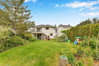 Photo 4: 1264 Layritz Pl in Saanich: SW Layritz House for sale (Saanich West)  : MLS®# 843778