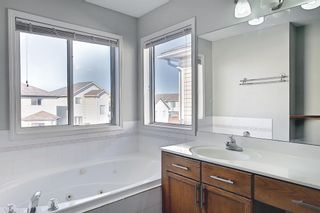 Photo 22: 74 Coventry Crescent NE in Calgary: Coventry Hills Detached for sale : MLS®# A1078421