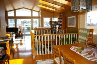 "Photo 3: 985 KEIL Street: White Rock House for sale in ""White Rock East Hillside"" (South Surrey White Rock)  : MLS®# R2170325"