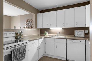 Photo 10: 615 3097 Pembina Highway in Winnipeg: Richmond West Condominium for sale (1S)  : MLS®# 202114553