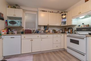 Photo 13: 2911 Pickford Rd in : Co Colwood Lake House for sale (Colwood)  : MLS®# 879204
