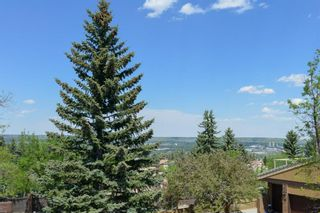 Photo 26: 18 1220 Prominence Way SW in Calgary: Patterson Row/Townhouse for sale : MLS®# A1133893