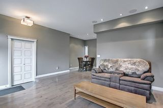 Photo 19: 52 31 Avenue SW in Calgary: Erlton Detached for sale : MLS®# A1112275