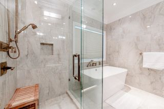 Photo 21: 2268 W 19TH Avenue in Vancouver: Arbutus House for sale (Vancouver West)  : MLS®# R2610761
