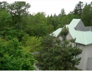 """Photo 8: 405 6735 STATION HILL Court in Burnaby: South Slope Condo for sale in """"THE COURTYARDS"""" (Burnaby South)  : MLS®# V649343"""