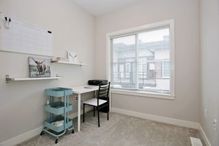 """Photo 14: 9 8466 MIDTOWN Way in Chilliwack: Chilliwack W Young-Well Townhouse for sale in """"Midtown 2"""" : MLS®# R2604122"""