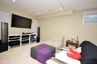 Photo 26: 203 Cranberry Park SE in Calgary: Cranston Row/Townhouse for sale : MLS®# A1111572