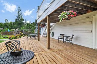 Photo 21: 24327 46A Avenue in Langley: Salmon River House for sale : MLS®# R2474008
