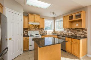 Photo 12: 364 HEATH Road in Edmonton: Zone 14 House for sale : MLS®# E4248734