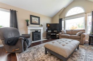 Photo 10: 200 FORREST Crescent in Hope: Hope Center House for sale : MLS®# R2504097