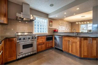 Photo 4: 3216 Lancaster Way SW in Calgary: Lakeview Detached for sale : MLS®# A1106512