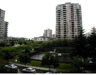 """Photo 10: 407 5288 MELBOURNE Street in Vancouver: Collingwood VE Condo for sale in """"EMERALD PARK PLACE"""" (Vancouver East)  : MLS®# V659931"""