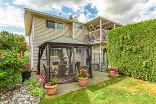"Photo 27: 9266 156 Street in Surrey: Fleetwood Tynehead House for sale in ""BELAIRE ESTATES"" : MLS®# R2489815"