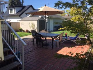 Photo 20: 2563 E 16TH Avenue in Vancouver: Renfrew Heights House for sale (Vancouver East)  : MLS®# R2568299