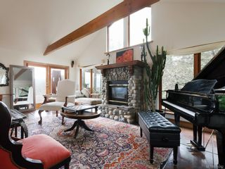 Photo 5: 5108 William Head Rd in : Me William Head House for sale (Metchosin)  : MLS®# 878232