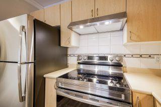 Photo 12: 305 9668 148 Street in Surrey: Guildford Condo for sale (North Surrey)  : MLS®# R2620868