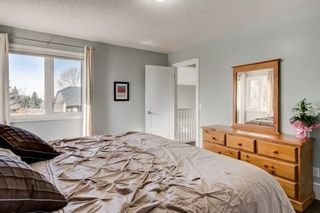 Photo 15: 5879 Dalcastle Drive NW in Calgary: Dalhousie Detached for sale : MLS®# A1087735