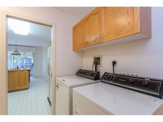 """Photo 13: 22 9168 FLEETWOOD Way in Surrey: Fleetwood Tynehead Townhouse for sale in """"The Fountains"""" : MLS®# R2518804"""