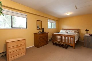Photo 11: 11142 PITMAN PLACE in Delta: Nordel House for sale (N. Delta)  : MLS®# R2137742