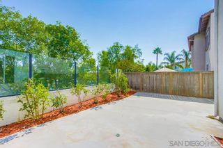 Photo 61: RANCHO BERNARDO Twin-home for sale : 4 bedrooms : 10546 Clasico Ct in San Diego