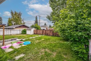 Photo 28: 8516 Bowness Road NW in Calgary: Bowness Detached for sale : MLS®# A1129149