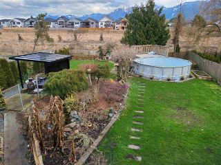 """Photo 9: 9254 JAMES Street in Chilliwack: Chilliwack E Young-Yale House for sale in """"E OF YOUNG N OR TRACKS"""" : MLS®# R2534634"""