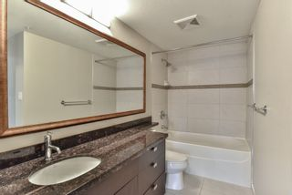"""Photo 15: 2007 888 CARNARVON Street in New Westminster: Downtown NW Condo for sale in """"Marinus at Plaza 88"""" : MLS®# R2333675"""