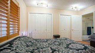 Photo 30: 501 10130 114 Street in Edmonton: Zone 12 Condo for sale : MLS®# E4232647