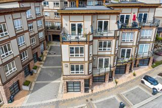 Photo 29: 6566 Goodmere Rd in : Sk Sooke Vill Core Row/Townhouse for sale (Sooke)  : MLS®# 870415