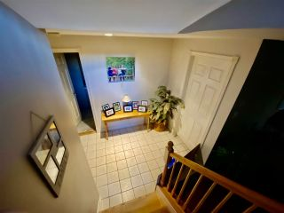 Photo 19: 1003 Club Crescent in New Minas: 404-Kings County Residential for sale (Annapolis Valley)  : MLS®# 202024841