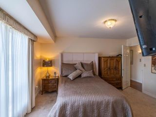 Photo 20: 147 ANVIL Crescent in Kamloops: Sahali House for sale : MLS®# 163141
