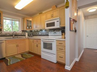 Photo 16: 3797 MEREDITH DRIVE in ROYSTON: CV Courtenay South House for sale (Comox Valley)  : MLS®# 771388