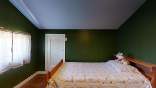Photo 4: 2798 Greenfield Road in Gaspereau: 404-Kings County Residential for sale (Annapolis Valley)  : MLS®# 202124481