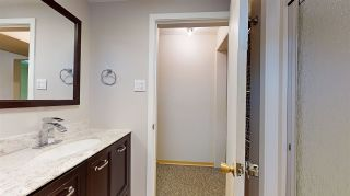 Photo 23: 8007 141 Street in Edmonton: Zone 10 House for sale : MLS®# E4260979