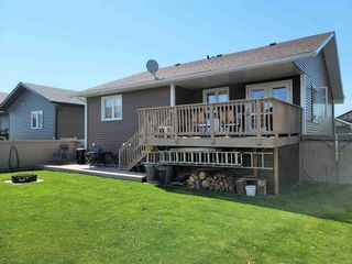 Photo 19: 2918 Goldenrod Gate: Cold Lake House for sale : MLS®# E4252334
