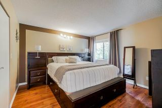 Photo 24: 19027 117A Avenue in Pitt Meadows: Central Meadows House for sale : MLS®# R2415432