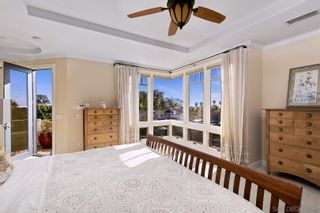 Photo 24: LA JOLLA House for sale : 5 bedrooms : 5531 Taft Ave