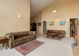 Photo 5: 55 Heritage Cove: Heritage Pointe Detached for sale : MLS®# A1144128
