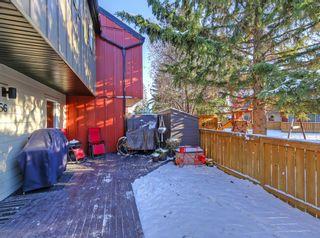 Photo 25: 56 4740 Dalton Drive NW in Calgary: Dalhousie Row/Townhouse for sale : MLS®# A1056958